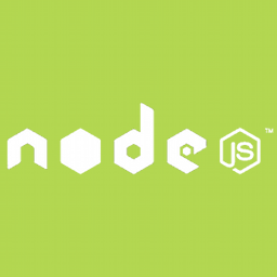 nodejs_square